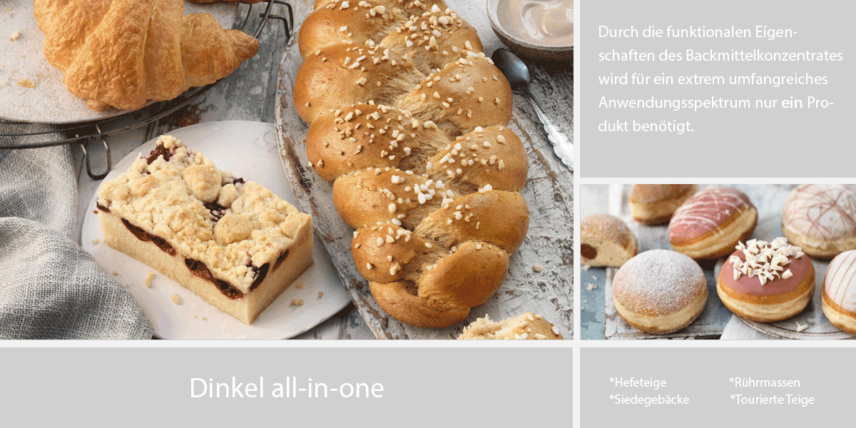 Promo_Dinkel-all-in-one