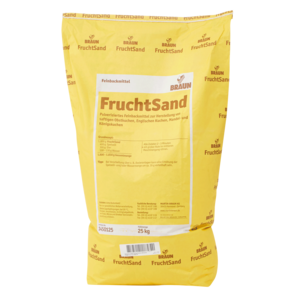 FruchtSand